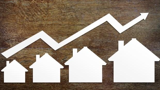 房地產 房市 房價 買房 購屋