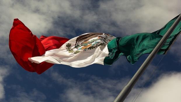 經濟學人》改革幾十年了,仍無法消滅貧窮:新興市場墨西哥的悲哀