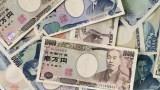 匯價與基本面脫鉤?高盛:日圓、歐元將重回貶值軌道