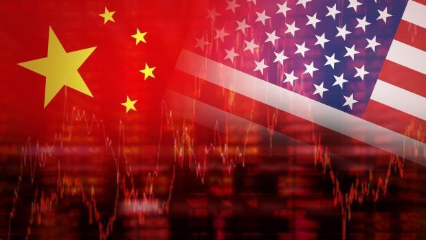 習近平訪美十大看點》中國貨幣操縱問題將搬上檯面,這跟我手中的人民幣漲跌有關嗎