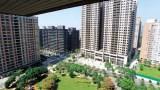 買貴退錢、30坪屋只要800萬...這麼大方的建商,就藏在大台北?