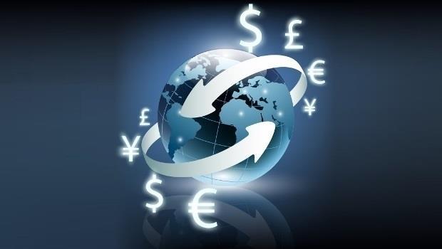 瑞士信貸:當今全球投資人最擔心的12件事
