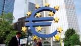 糗大了!QE啟動以來歐元升3%,市場賭歐洲央行將出新招
