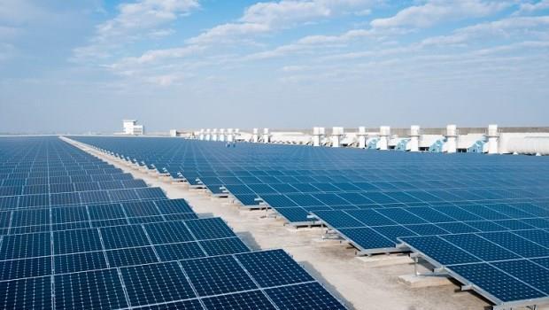 霸榮:iPhone、汽車錢難賺,綠能才是亞洲發展王道