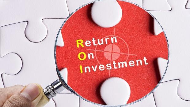 只看股利和EPS買股票,很難賺到錢!股票有「4種報酬率」,你都得顧到