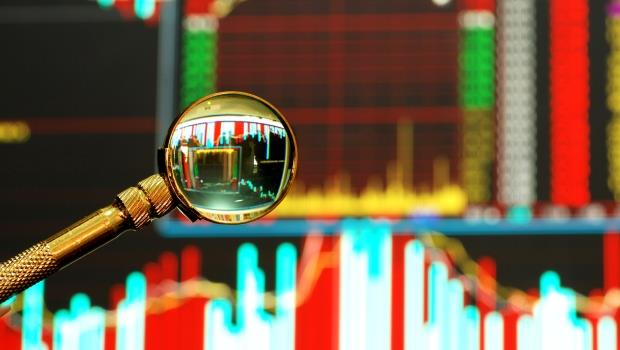 為什麼「F」開頭的股票EPS再高、股利再多,你也不要買?