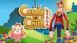 QE獨厚富人、錢多狂買!Candy Crush遊戲商遭收購
