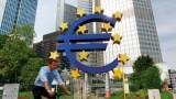 歐股漲幅超越美股的程度,一年後更明顯?高盛按讚
