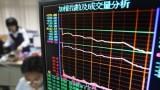 MSCI台灣指數一進九出:新增浩鼎,刪除晶電、景碩