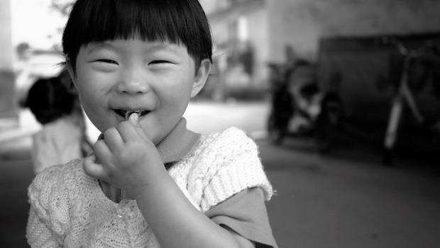 衛報》為什麼中國全面開放「二胎」,也不會有嬰兒潮?