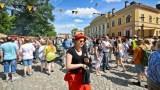 芬蘭救失業出奇招:每月要發給每人2.8萬薪水