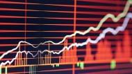 別杞人憂天!中國ETF表現冠全球、DJSZ暴衝近70%