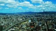 在台北買不起房很正常!北市房價世界第7高,3房公寓比巴黎還貴