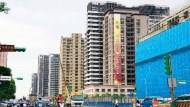 瞄準預售過、完工後、餘屋量大區域的建案》大台北新成屋開價調降逾2成
