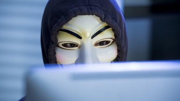 假面 面具