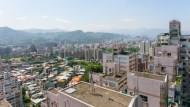 3個總統候選人的「公共宅」支票,全遭打臉》台灣的公共住宅,為何注定難產?