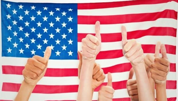 Fed升息沒說的事:全世界只有美國經濟在好轉,現在買美股才能股匯都賺