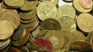 想無痛存錢?快試試日本人發明的「50元銅板存錢術」