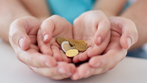 親子 子女 金錢觀