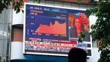 經濟學人》戳破新興市場金融業謊言:壞帳率破8%,竟厚臉皮說只有1.6%