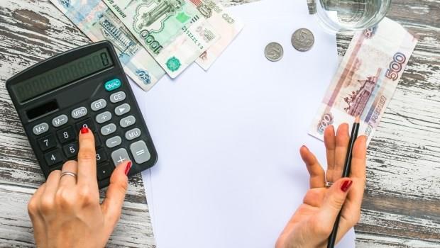 20多歲薪水3萬多,戶頭裡有多少存款才算夠?一個公式幫你算出