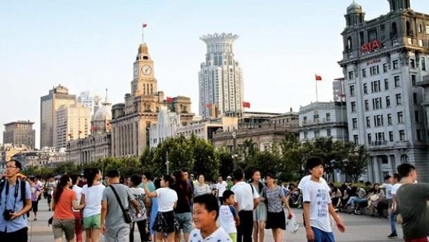 人民幣納入SDR,改變全球債市結構》投資中國政府債,將是短空長多