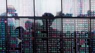 17年最慘!台股開年暴跌223點,國安基金護盤「一張股票都不賣」