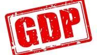 中國巴西拖垮全球GDP!世銀砍至2.9%,「只靠印度在撐」