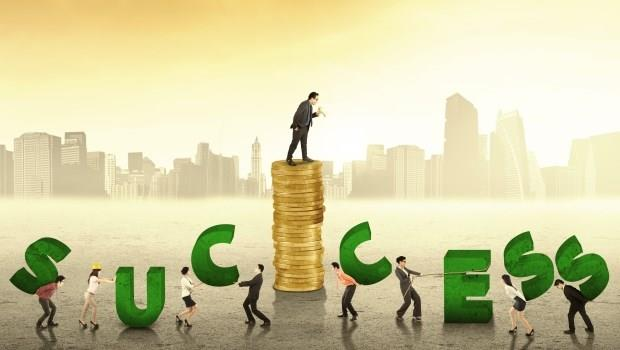 不管薪水再少,都別輕易辭職!工作,是為了幫你存第一桶「投資財」