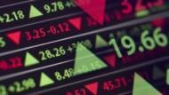 逆向思考:亞股史上僅3次跌到這麼低,今年有望彈20%