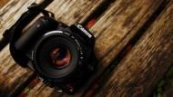 數位相機市況慘!Canon銷量估降16%、千萬台關卡危矣