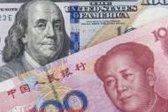 陸股和人民幣大貶,恐慌的人就輸了!3個不應該看壞中國的理由