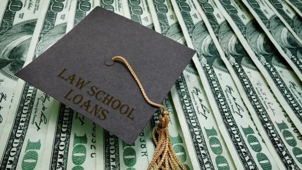 社會新鮮人最想問的事:70萬的就學貸款,如何3年就還清?