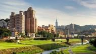 「震」驚!全球十大高風險城市,台灣就包辦4個