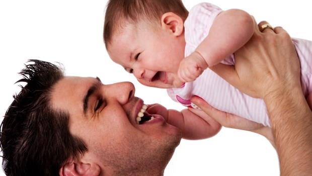 嬰幼兒保險這樣買就夠了!給預算不足的爸媽:寶寶出生,優先保這3種