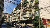 地震來了,50年老屋卻毫髮無傷!房子倒不倒,關鍵不在屋齡,而在●●