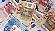 全球熱錢又來了》歐洲央行德拉吉:已準備好加碼寬鬆,歐股聞訊大漲