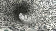 手上有沒有美金都該知道!美國今年升息機率大減,美元還會繼續漲嗎?