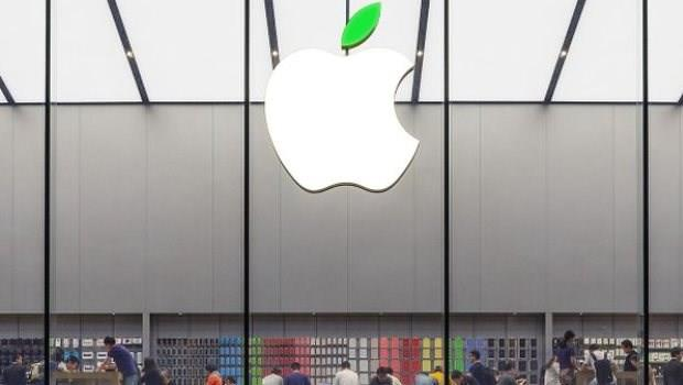 美元太強、科技業哭成淚海!蘋果放話砍供應鏈價格