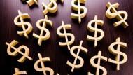 金猴年挑股關鍵字:高股利、低基期