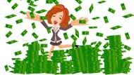 小資女存股賺百萬、小職員年領百萬股利...踢爆「致富故事」醜陋的真相