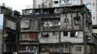 快揪樓上樓下鄰居一起》幫房子拉皮、公寓設電梯,政府最高補助1千萬