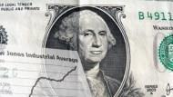 美國薪資、通膨漲聲響起,金價近三日從高點直墜4.5%