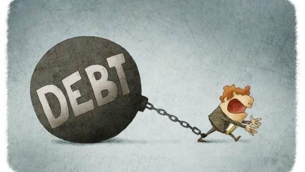 勞保基金3年一度精算報告摘要出爐》勞保負債,恐暴增1兆7千億元?