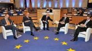 歐洲貨幣再寬鬆,也救不了經濟?分析師:從直升機撒錢比較快