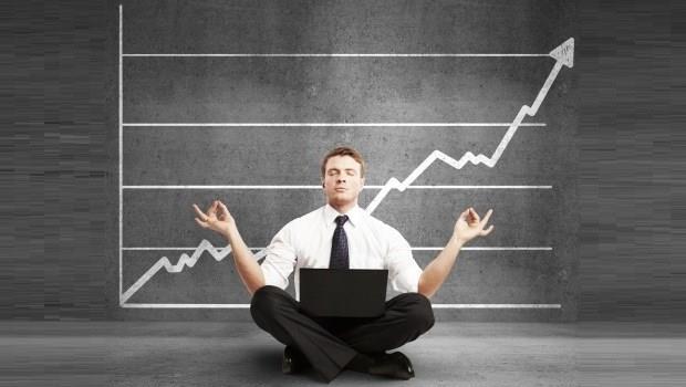 投資真的不用動腦!「這檔股票」抱3年,報酬率最低3.5%、最高16%