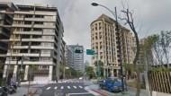 有雙捷雙鐵,房價卻一直跌》網友公認!台北CP值最高的房子在這