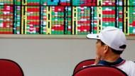 台積電的南京晶圓廠簽約了,3檔跟著賺的「台積概念股」出列