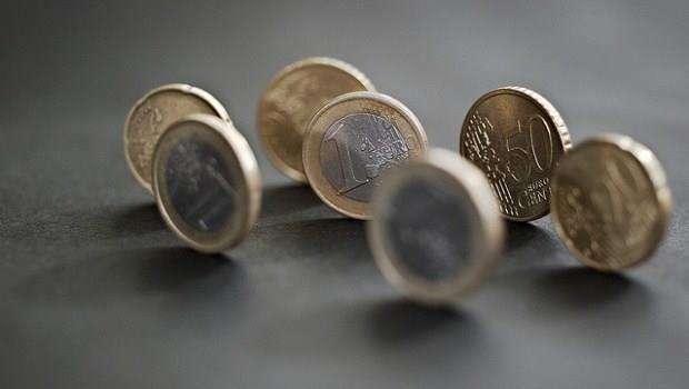 獨家專訪》安聯歐洲成長精選基金經理人:慎選個股,歐洲市場仍有賺頭