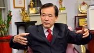 怎麼辦到的!他在台北市有十幾間房,每坪入手價才12.5萬...